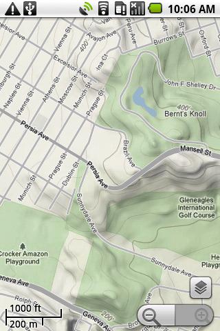 google-maps-3.3-labs-terrain.jpg