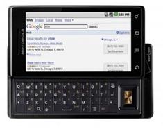 Motorola-Milestone-Open-300x238