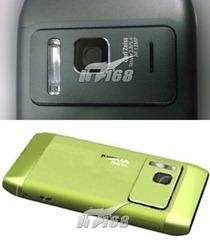 Nokia-N8-00-live-3