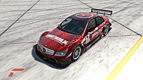 Forza210