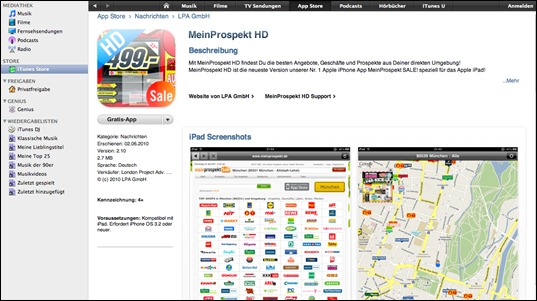 iPad_App_MP_2
