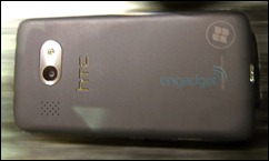 htc-myst-wp7-rm-eng-2