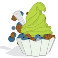 Android Froyo