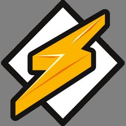 Winamp_logo_256x256_inline.png