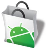 Android-Market.png