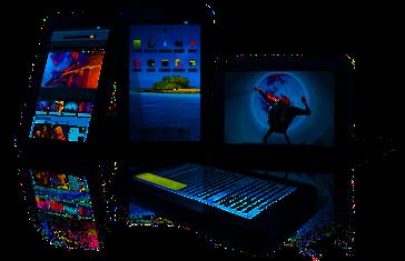 galaxytab