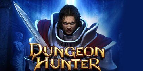 dh_gameloft