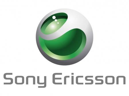 img_2112_sony-ericsson-logo_450x360