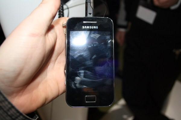 Samsung Galaxy Ace (2) [600 breit]