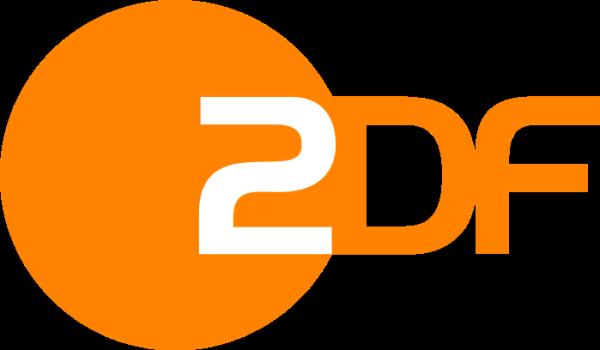 zdf-logo