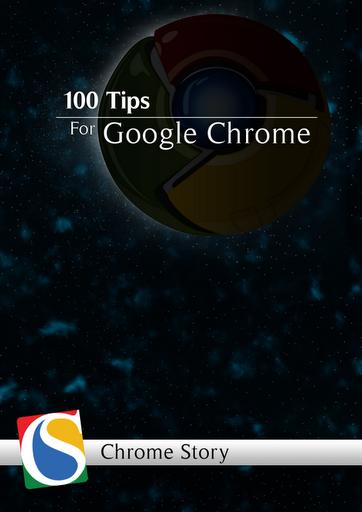 100 Tipps Chrome