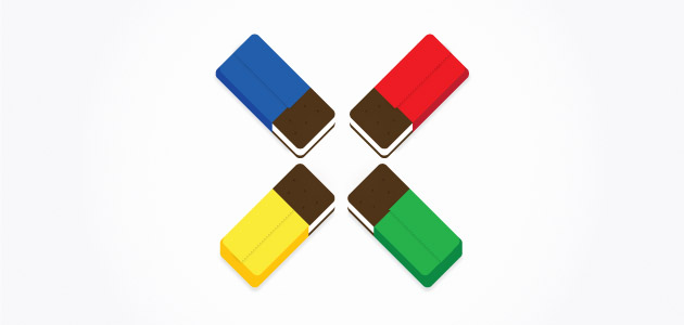 Nexus 4G