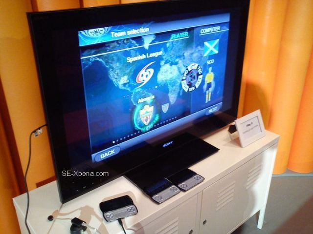 xperia-play-hdmi-connected