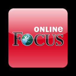 Focus Online App Kostenlos