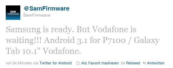 Samsung-Galaxy-Tab-10.1v-Honeycomb-3.1-Update