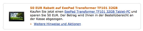 Eee-Pad-transformer-amazon-50