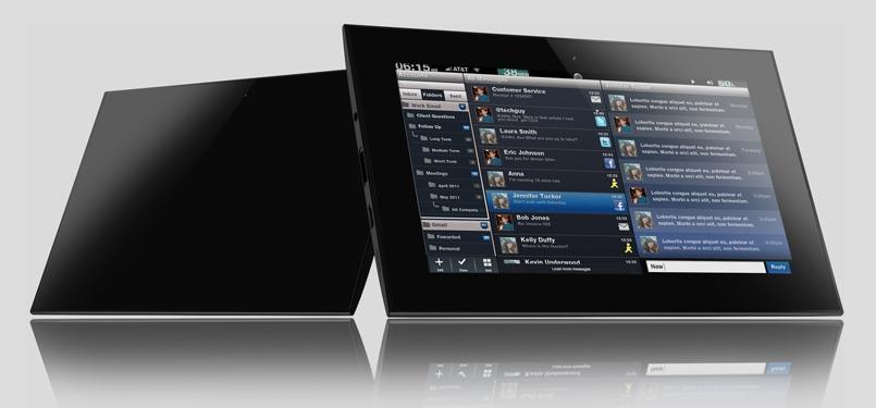 grid-10-tablet