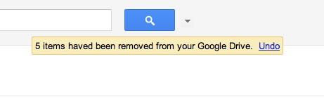 google-docs-all-items