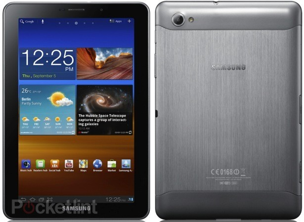 samsung-galaxy-tab-7-7-android-tablet-0