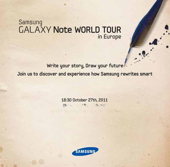 Samsung-Galaxy-Note-World-Tour-1