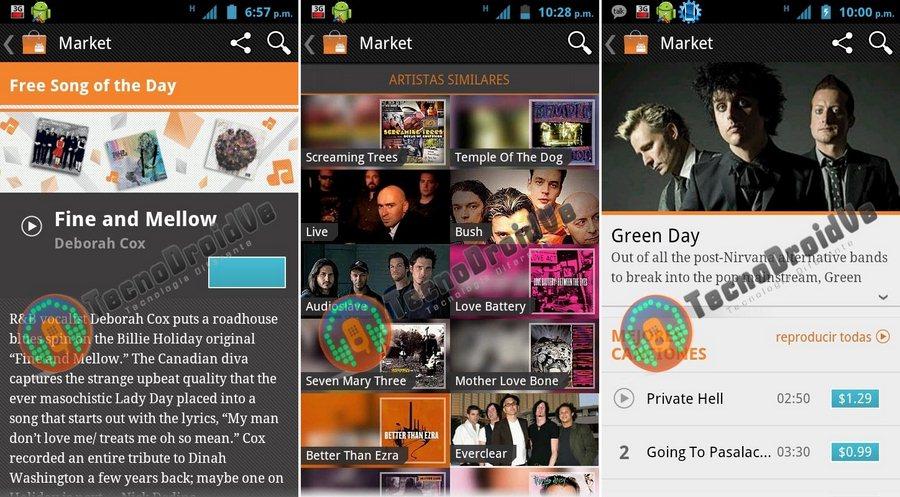 GoogleMusic_market_android_tecnodroidve_8