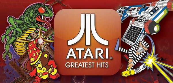 atari-greatest-hits