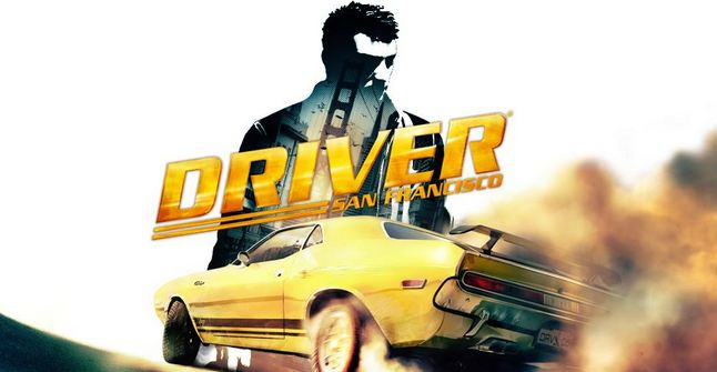 driver-android
