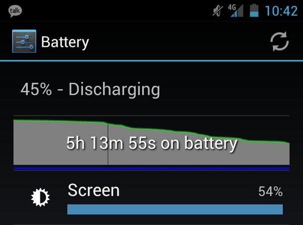 galaxy-nexus-battery1
