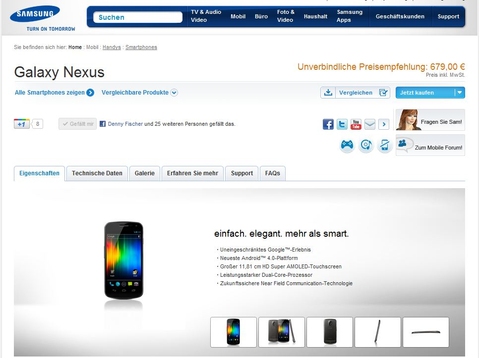 galaxy-nexus-webseite
