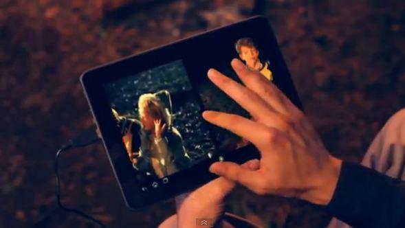 iconia-tab-a200-video