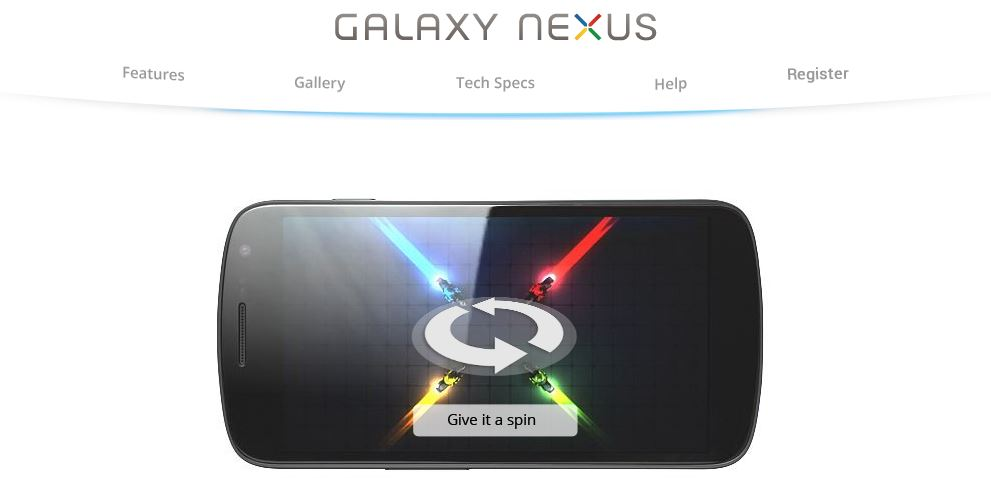 samsung-galaxy-nexus-webseite