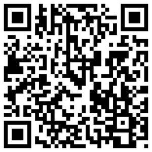 Xperia-QR-Code