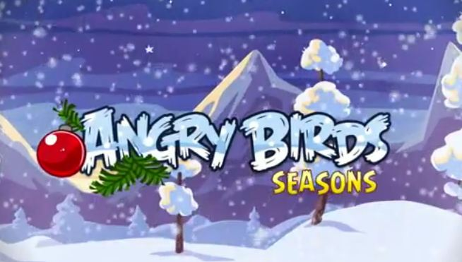 angry-birds-wrackthehalls