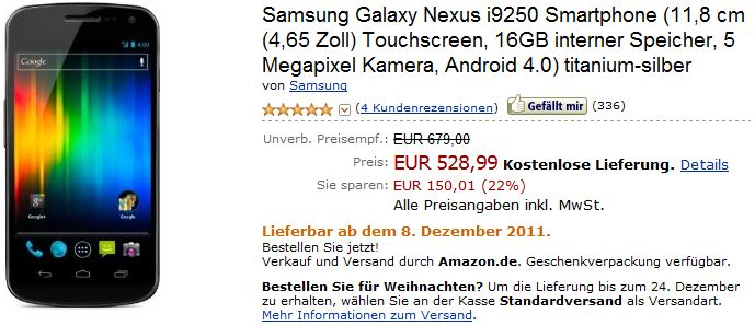 galaxy-nexus-amazon
