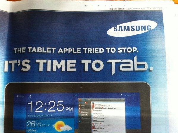galaxy-tab-ad