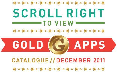 gold-apps-weihnachten