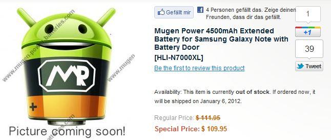 mugen-galaxynote-4500mah