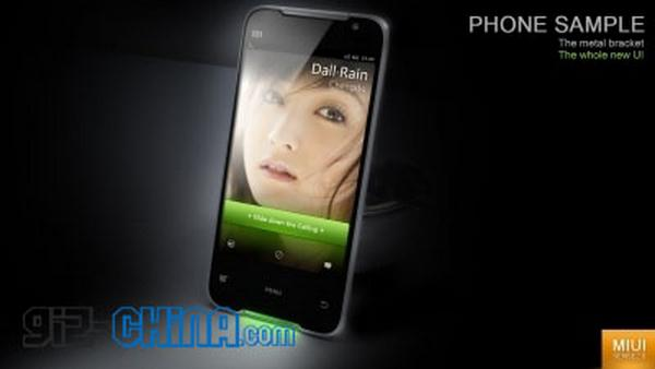 xiaomi-m2-android-phone-concept