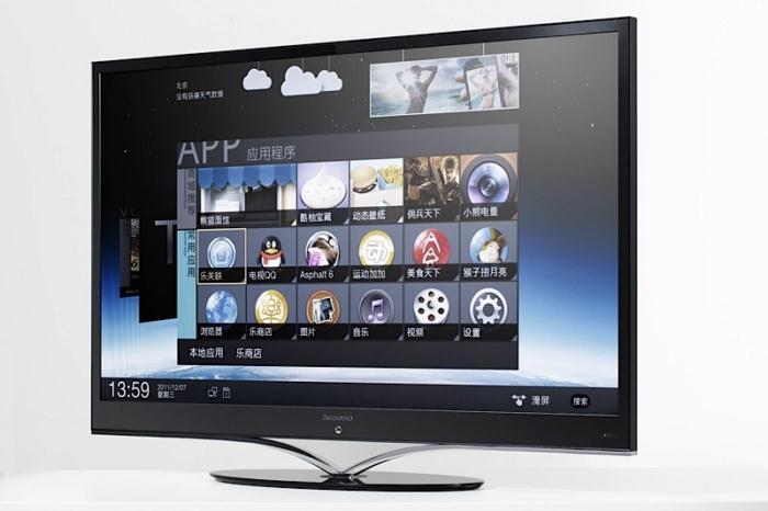 Lenovo IdeaTV K91 (7)