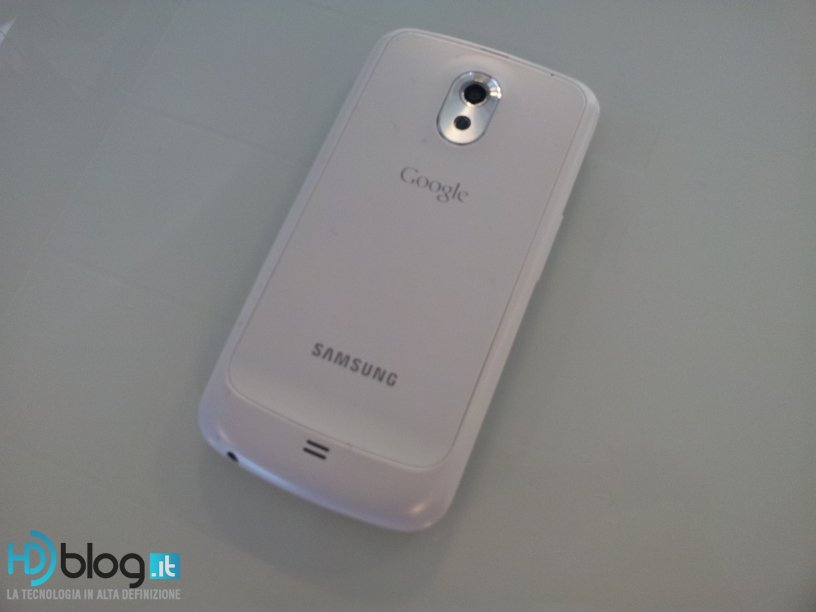 galaxy-nexus-white-1