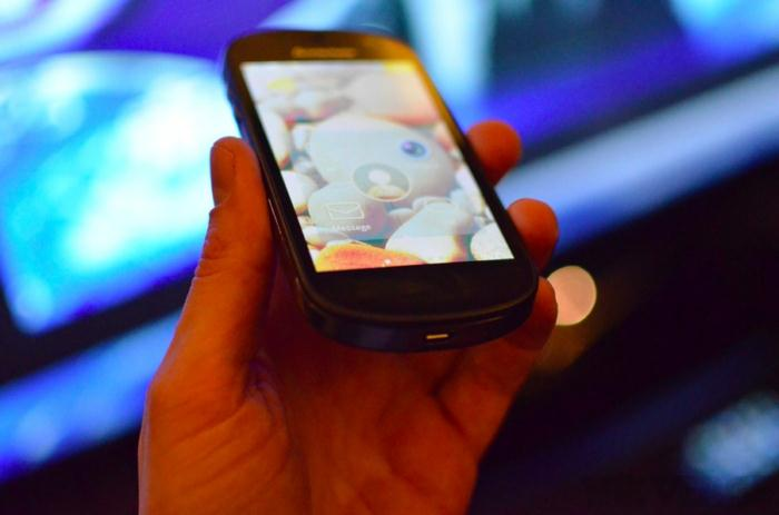 lenovo-s2-hands-on-ces2012 (9)