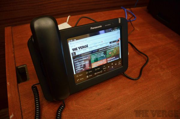 panasonic-kx-ut670-hands-on-017-1020_gallery_post