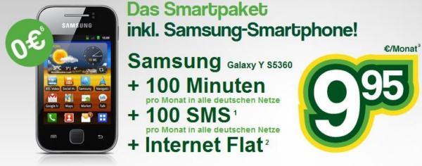 smartmobil-galaxyy