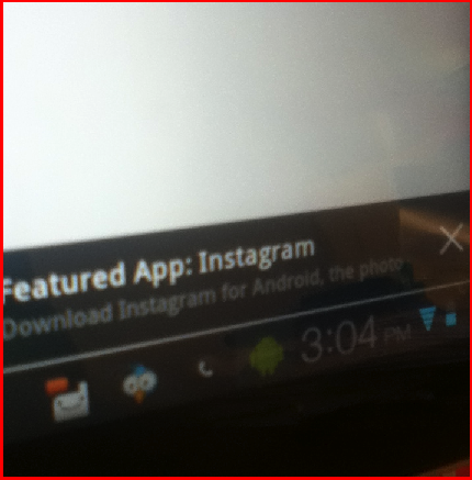 IFWT-Instagram-on-Android-2-copy