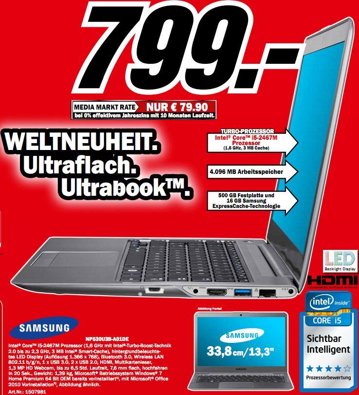 np530 media markt