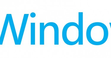 Windows-8-Logo-new