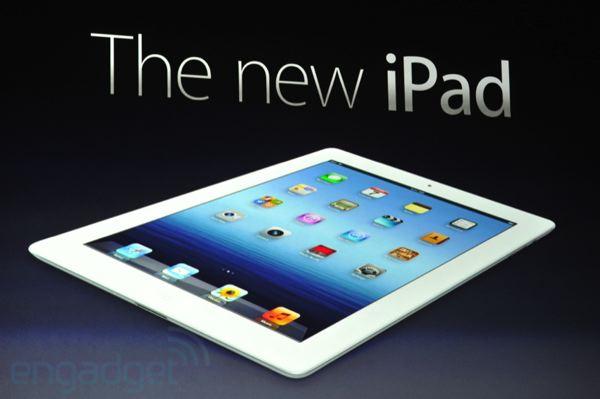 apple-ipad-3-ipad-hd-liveblog-2929