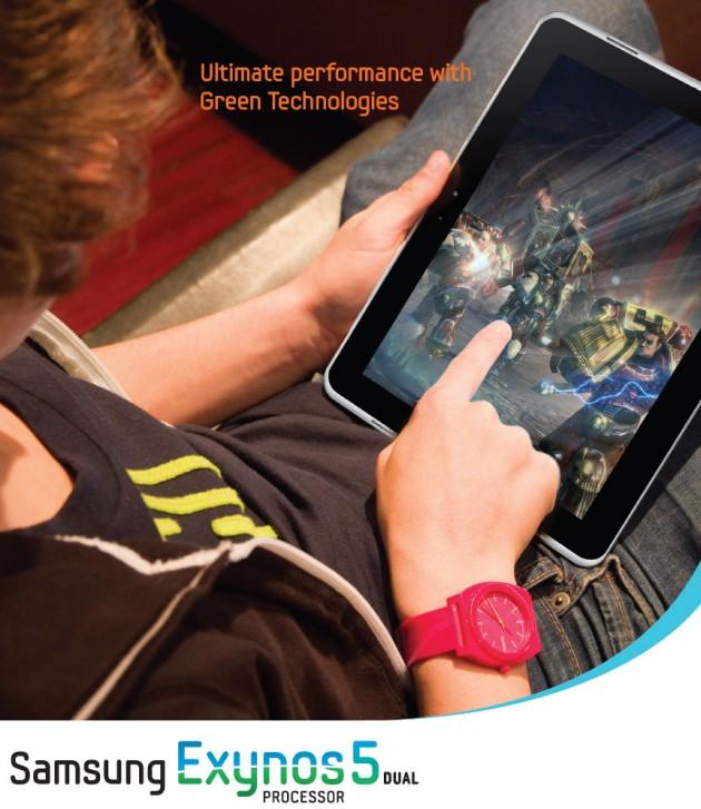 green-technologies-tablet-630x727