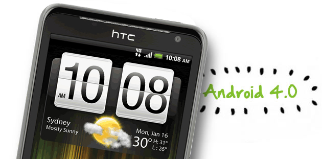 htc_velocity_android4 (1)