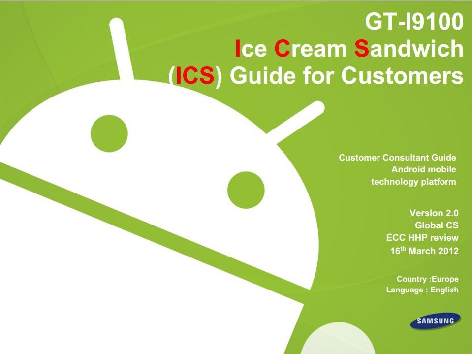ICS-SGS2-Guide
